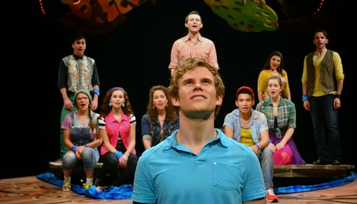 GODSPELL_Brian-Bohr-and-Cast-2-700x400