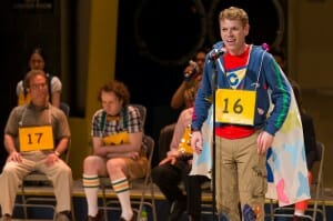 SPELLING-BEE-Zach-Colonna-300x199