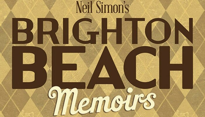 BrightonBeach_Logo-700x400