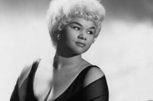 Etta-James-Google-Images-300x199