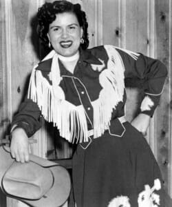 Patsy-Cline-in-19532-250x300