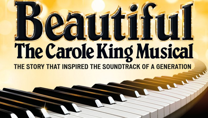 Beautiful-The-Carole-King-Musical-image-700x400