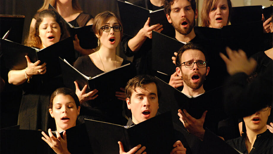 1430677198-Playing_Our_Part__an_Evening_with_the_Chicago_Artists_Chorale__tickets