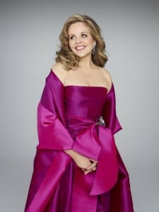 renee-fleming 750xx2472-3296-0-0