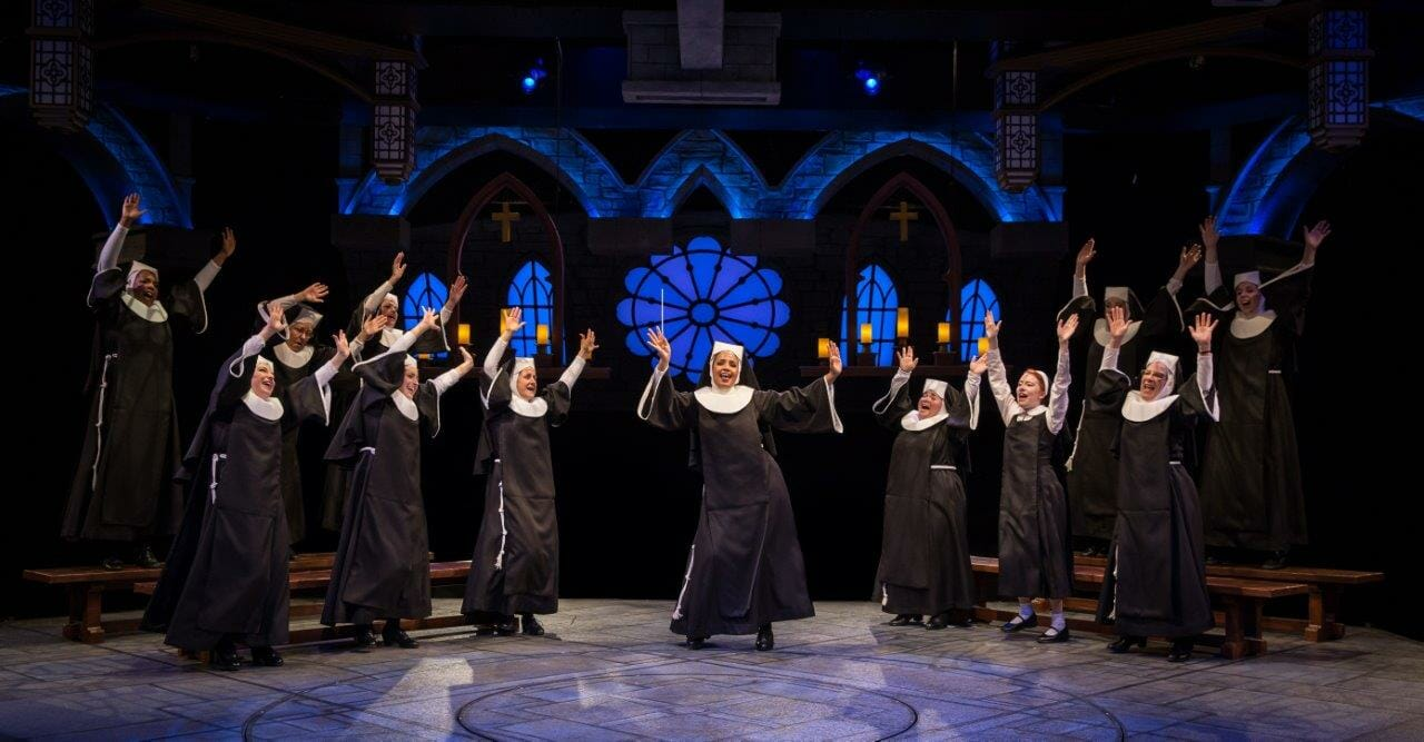 SIster Act_Cast-2