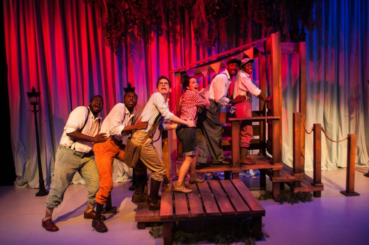 emerald-city-theatres-magic-tree-house-a-night-in-new-orleans_21785741588_o