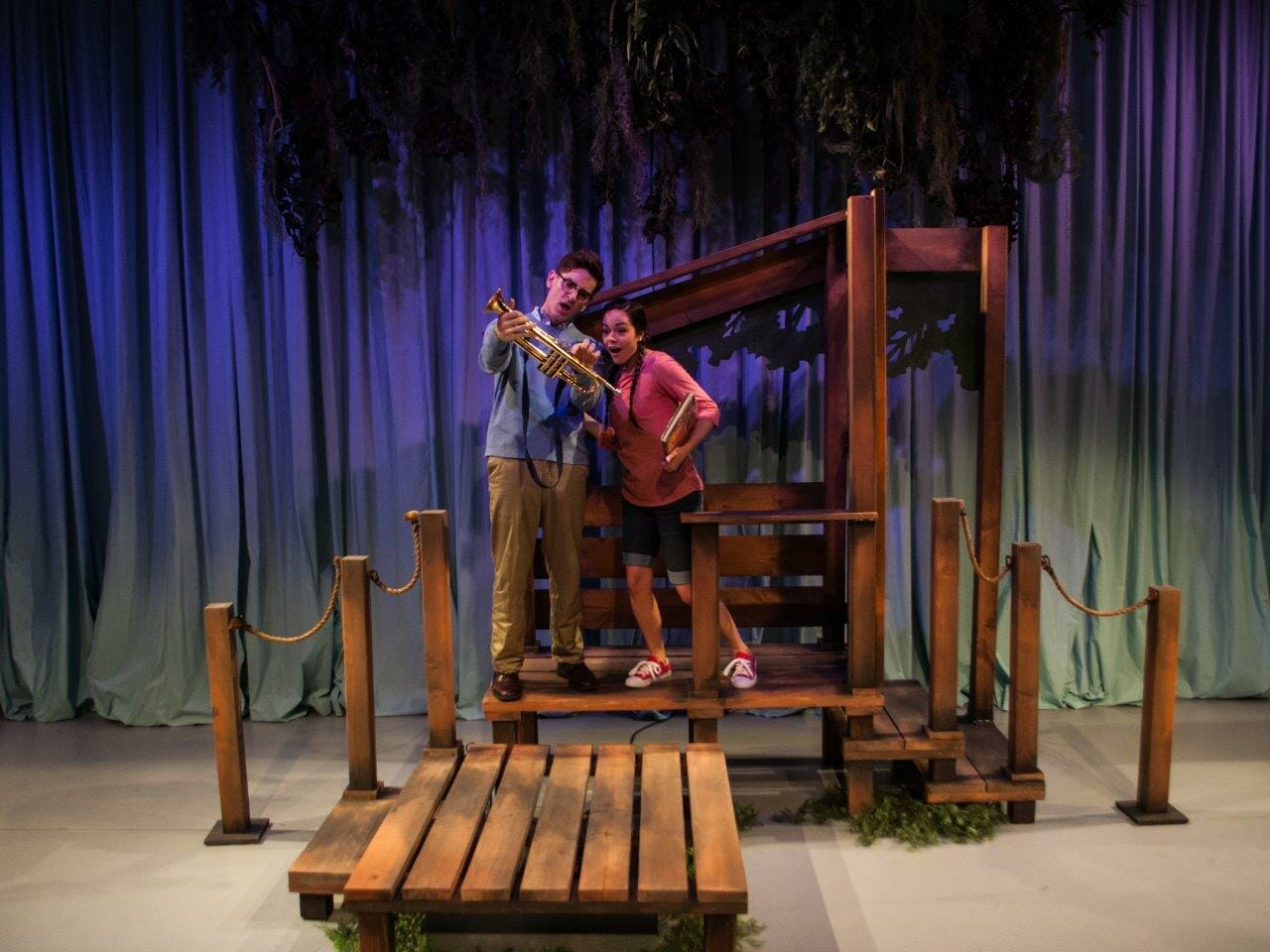 emerald-city-theatres-magic-tree-house-a-night-in-new-orleans_21878409472_o