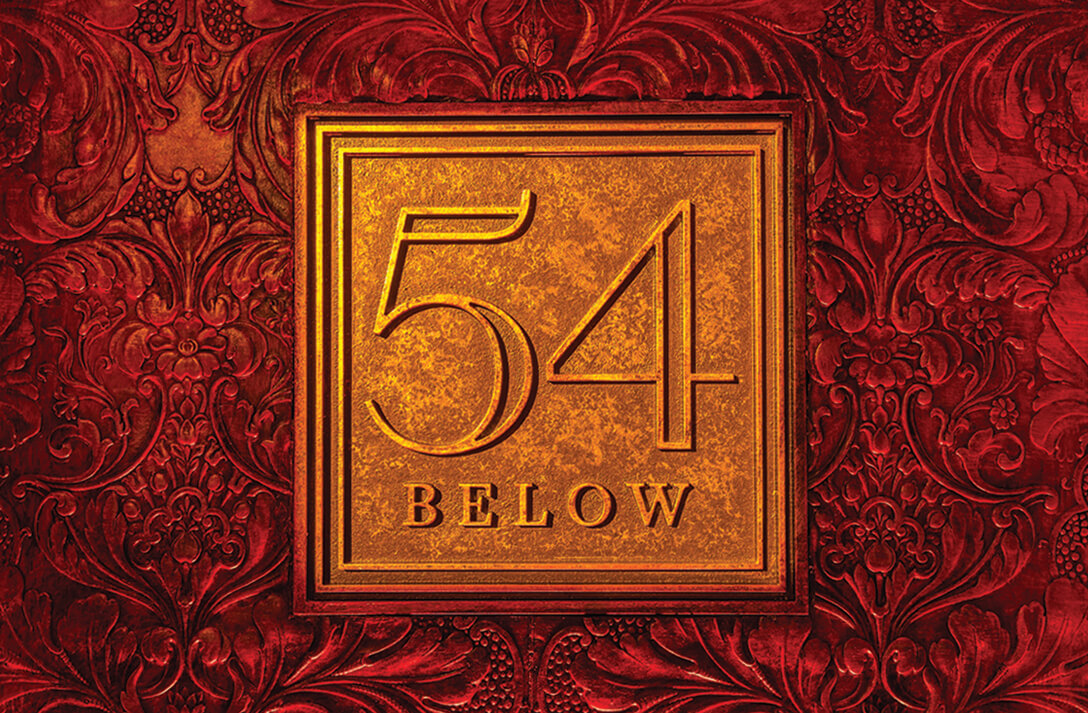 54-below logo