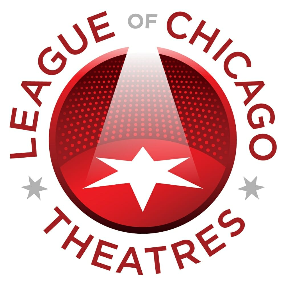 League-of-Chicago-Theatres_logo