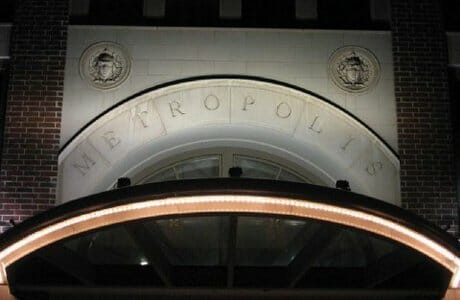 metropolis-performing-arts-centre