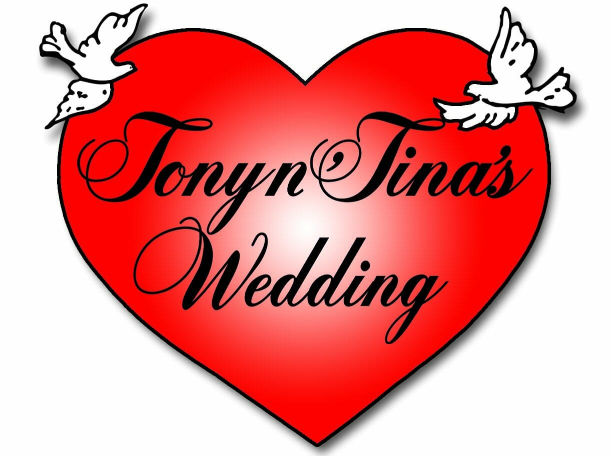 Tony-n-Tinas-Wedding