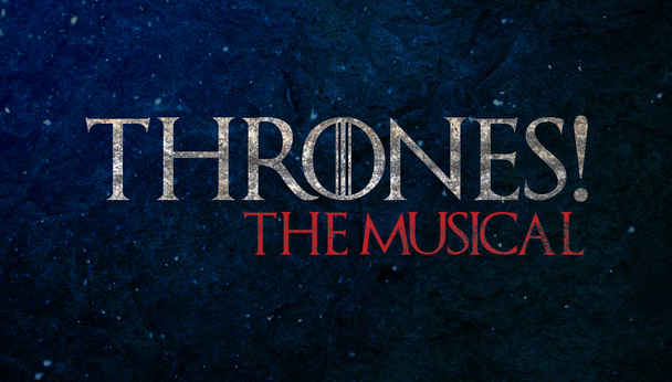 thrones_the_musical