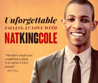 nat-king-cole-evan-tyrone-martin-copy