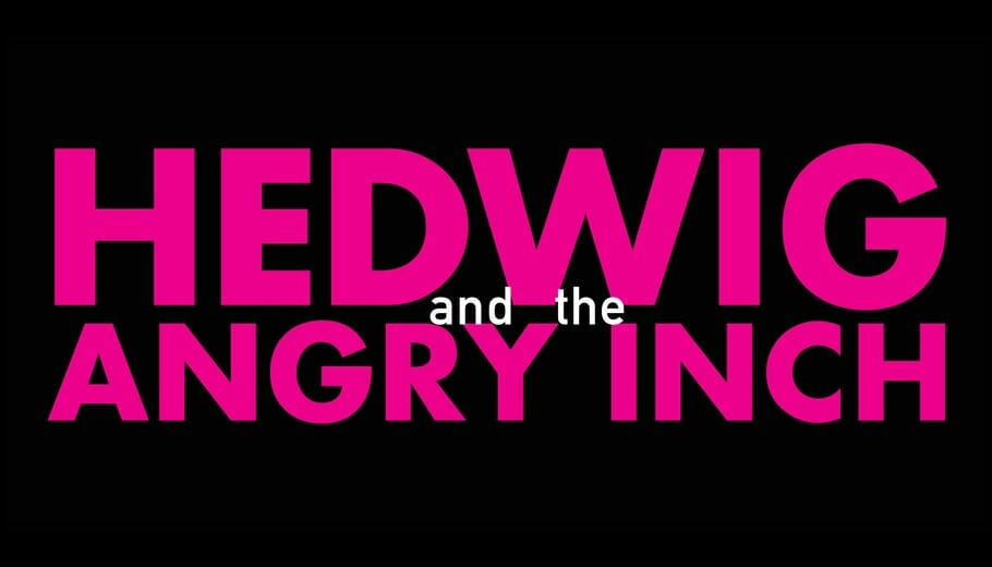 hedwid_angry_inch_910x520