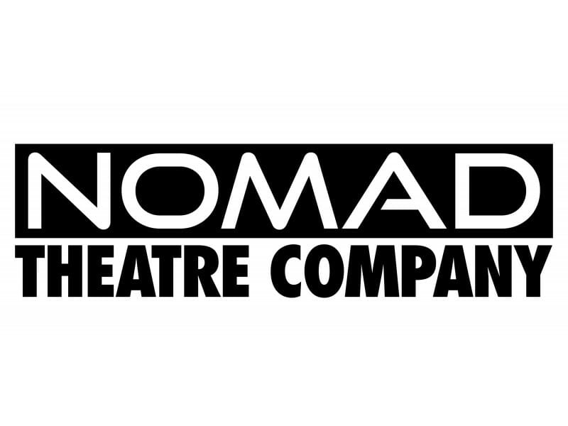 St. Charles' Nomad Theatre Company announces auditions for 'Elf' for grades 2-9 on Oct. 23 and 24
