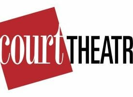 Musical tribute 'Five Guys Named Moe' highlights Court Theatre's new season
