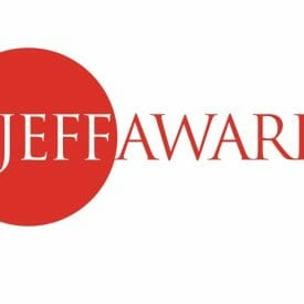 2017 Equity Jeff Award nominations announced, Drury Lane's 'Chicago' and 'Smokey Joe's Cafe' each with seven