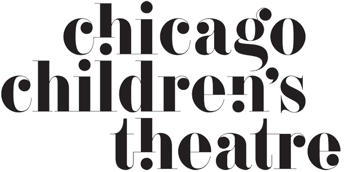 Chicago Children's Theatre kicks off 2018 with numerous Winter events