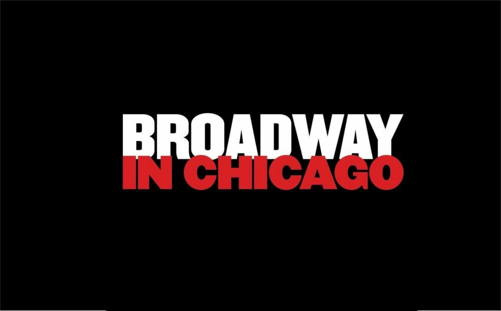 BiC casts hosts Dec. 11 cabaret benefiting Chicago House and Social Service Agency