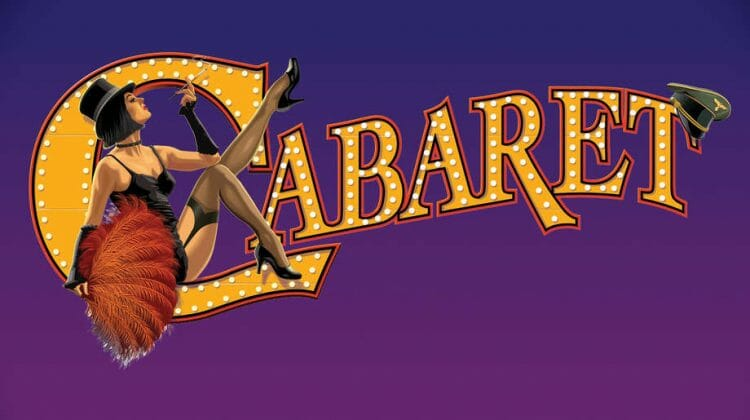 Paramount Theatre invites patrons to come to its 'Cabaret,' beginning in February