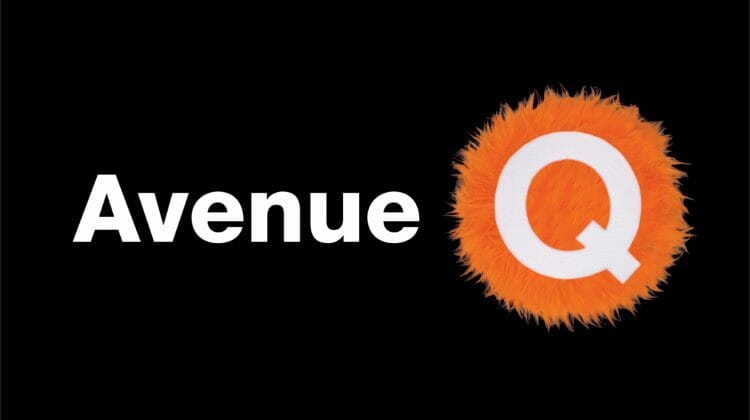 Puppet sex comes to Arlington Heights with Metropolis' opening of 'Avenue Q' in May