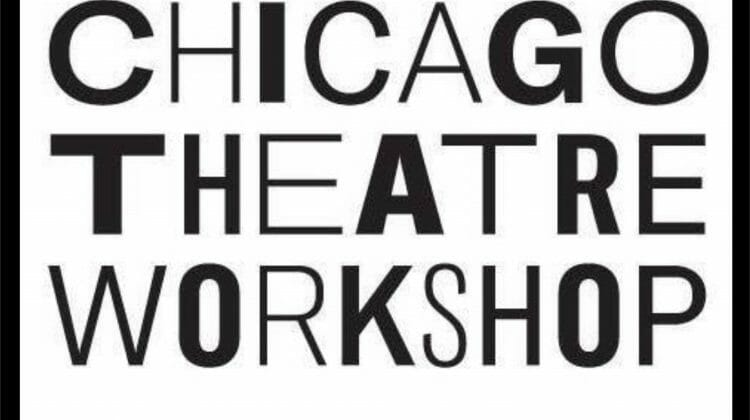 Chicago Theatre Workshop brings back 'Disaster' for one night sing-along, Sept. 22