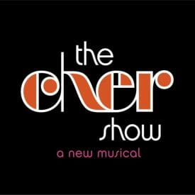 Let's do this, bitches: Broadway in Chicago announces lottery for 'The Cher Show'