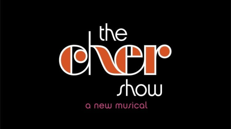 Broadway in Chicago announces complete casting for 'The Cher Show' in its pre-Broadway preview run, starring Stephanie J. Block