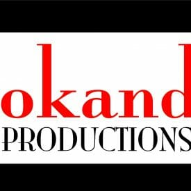 Kokandy launches search for new producing artistic director to replace departing Hendrix