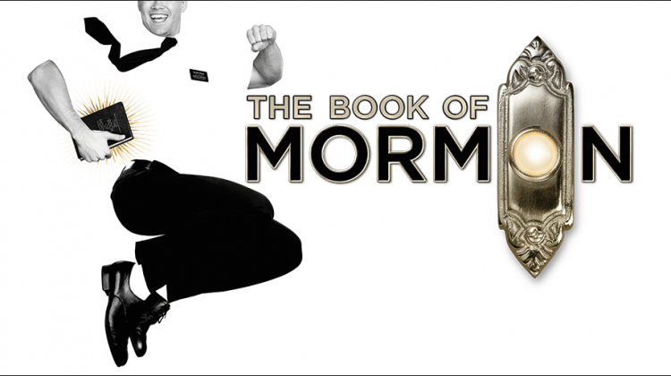 'Book of Mormon' heading back to Chicago in November, tickets available Sept. 21